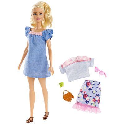 boneca-barbie-serie-fashionista-vestido-azul-com-acessorios-mattel-FJF67-FRY79_Frente