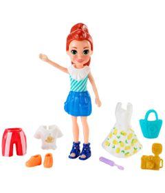boneca-e-acessorios-polly-pocket-conjunto-fashion-pequeno---boa-viagem-mattel-GDM01-GFT91_Frente