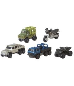 carrinhos-jurassic-world-2-pack-com-5-carrinhos-exploradores-de-terreno-mattel-GDP06-FMX40_Frente