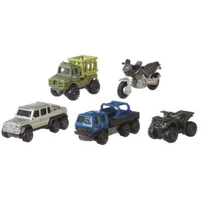 carrinhos-jurassic-world-2-pack-com-5-carrinhos-exploradores-de-terreno-mattel-GDP06-FMX40_Frente