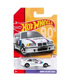 mini-veiculo-die-cast-hot-wheels-1-64-retro-bmw-e36-m3-race-mattel-GBB85_Frente