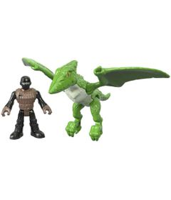 figura-basica-imaginext-jurassic-world-2---pterodatilo-fisher-price-FXT33-FMX92_Frente