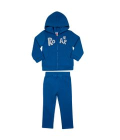 Conjunto-Infantil---Roar---Azul---Tip-Top---4
