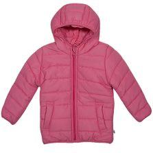 Jaqueta-Infantil---Rosa---Tip-Top---4
