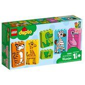 LEGO-DUPLO---Primeiro-Quebra-Cabeca-Divertido---10885