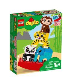 LEGO-DUPLO---Primeiros-Animais-Equilibristas---10884