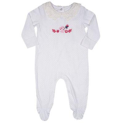 Macacao-Baby---Coelhinho---Neve---Off-White---Tip-Top---E