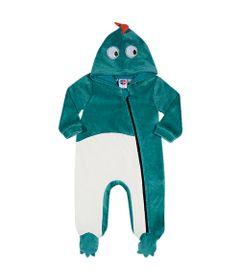Macacao-Baby-com-Capuz---Dinossauro---Verde---Tip-Top---E