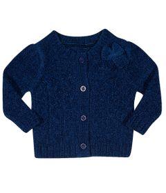 Blusa-Infantil---Tricot-com-Botoes---Marinho---Tip-Top---10