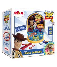 Jogo---Lanca-Garfinho---Toy-Story-4---Elka