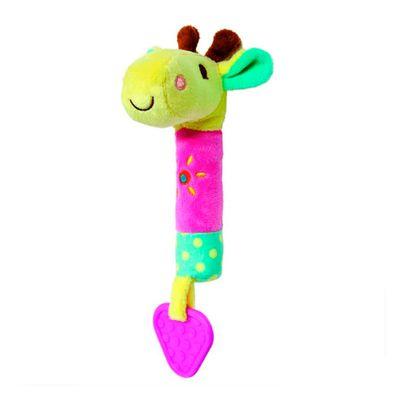 Buzina-com-Mordedor---Safari---Girafa---5078694_frente