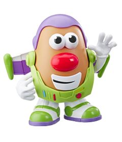 Boneco-Mr.-Potato-Head---Disney---Toy-Story-4---Buzz-Lightyear---Hasbro