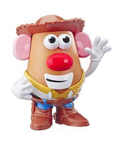 Boneco-Mr.-Potato-Head---Disney---Toy-Story-4---Wood---Hasbro