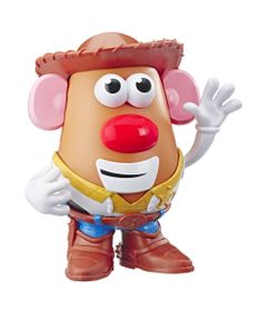 Boneco-Mr.-Potato-Head---Disney---Toy-Story-4---Wood---Hasbro