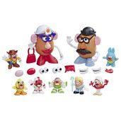 Figuras-Mr.-Potato-Head---Disney---Toy-Story-4---Quarto-do-Andy---Hasbro