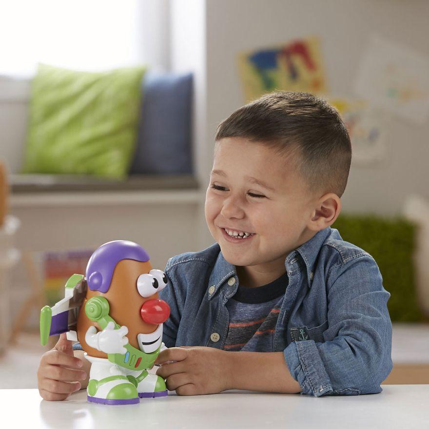 Boneco-Mr.-Potato-Head---Disney---Toy-Story-4---Buzz-Lightyear---Hasbro