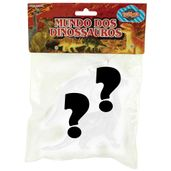 Conjunto-de-Bonecos---Mundo-dos-Dinossauros---Stegosauro-e-Parasaurolophus---Toyng_Frente