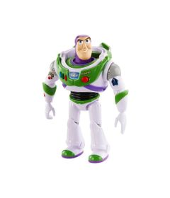 Figura-com-Sons---30-Cm---Disney---Pixar---Toy-Story-4---Buzz-Falante---Mattel---5079930_frente