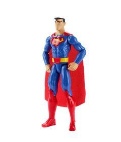 Figura-Articulada---30-Cm---DC-Comics---Super-Man---Mattel---5083276_frente