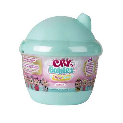 Mini-Boneca-Surpresa---Cry-Babies---Magic-Tears---Azul---Multikids---5084271_frente