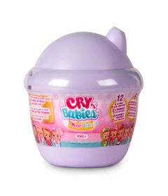 Mini-Boneca-Surpresa---Cry-Babies---Magic-Tears---Roxo---Multikids---5084271_frente