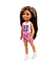 Mini-Boneca---Familia-da-Barbie---Chelsea-Club---Mattel---5057684_frente