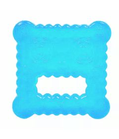 Mordedor-com-Agua---Robo-Azul---Buba---5074045_frente