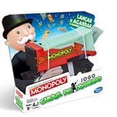 Jogo-Monopoly---Chuva-de-Dinheiro---Hasbro