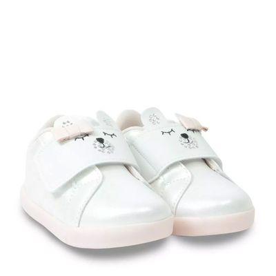 tenis-para-bebes-pom-pom-branco-pampili-108101_detalhe3