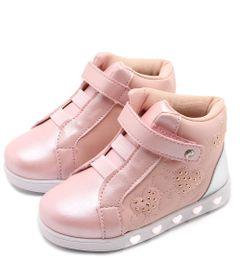 tenis-para-bebes-sneaker-luzes-rosa-novo-pampili-165093_frente