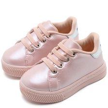 tenis-para-bebes-mini-blog-rosa-novo-pampili-476008_frente