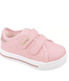 tenis-para-bebes-mini-blog-rosa-glace-pampili-476014_frente