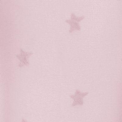 Meia-Calca-Baby---Lobinha---Fio-20---Estrelinhas---Rosa---Lupo---02515-003_frente