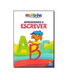 livro-infantil-escolinha-todolivro-aprendendo-a-escrever--1111094_Frente