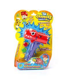 Lancador---The-Grabberz---Tico-Triceratops---DTC