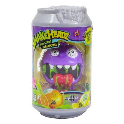 Mini-Figura-com-Sons---Monstros-Malucos---Shakeheadz---Eike-Eca-Roxo---DTC