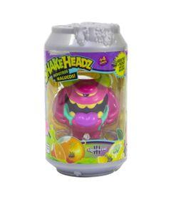 Mini-Figura-com-Sons---Monstros-Malucos---Shakeheadz---Guto-Gasoso-Rosa---DTC