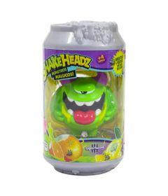 Mini-Figura-com-Sons---Monstros-Malucos---Shakeheadz---Guto-Gasoso-Verde---DTC