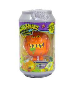 Mini-Figura-com-Sons---Monstros-Malucos---Shakeheadz---Pepe-Podrao-Laranja---DTC