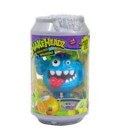 Mini-Figura-com-Sons---Monstros-Malucos---Shakeheadz---Rick-Ranco-Azul---DTC