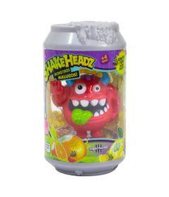 Mini-Figura-com-Sons---Monstros-Malucos---Shakeheadz---Rick-Ranco-Vermelho---DTC