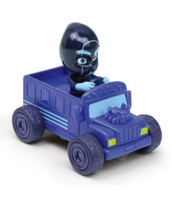 Mini-Veiculo-com-Personagem---PJ-Masks---Ninja-Noturno---DTC