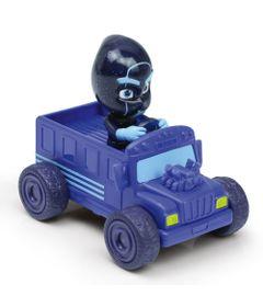 Mini-Veiculo-com-Personagem---PJ-Masks---Ninja-Noturno---DTC