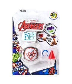 Piao-de-Batalha---Giro-Hero---Disney---Marvel---Avengers---Falcao---DTC