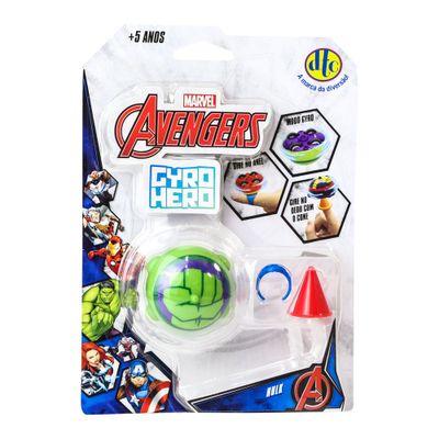 Piao-de-Batalha---Giro-Hero---Disney---Marvel---Avengers---Hulk---DTC