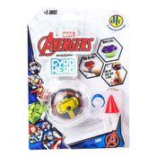 Piao-de-Batalha---Giro-Hero---Disney---Marvel---Avengers---Thor---DTC