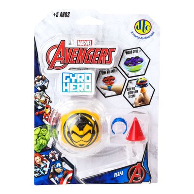 Piao-de-Batalha---Giro-Hero---Disney---Marvel---Avengers---Vespa---DTC