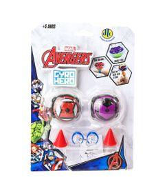 Pioes-de-Batalha---Giro-Hero---Disney---Marvel---Avengers---Viuva-Negra-e-Gaviao-Arqueiro---DTC