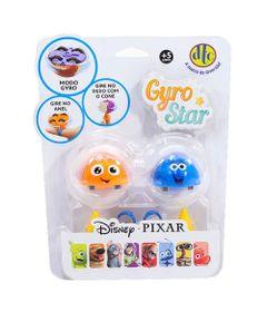 Pioes-de-Batalha---Giro-Star---Disney---Dory-e-Nemo---DTC