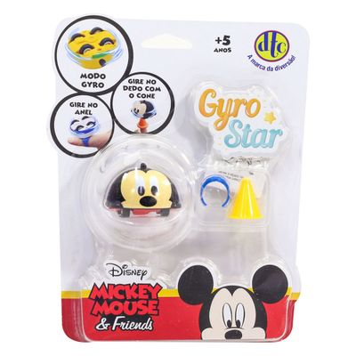 Pioes-de-Batalha---Giro-Star---Disney---Mickey---DTC